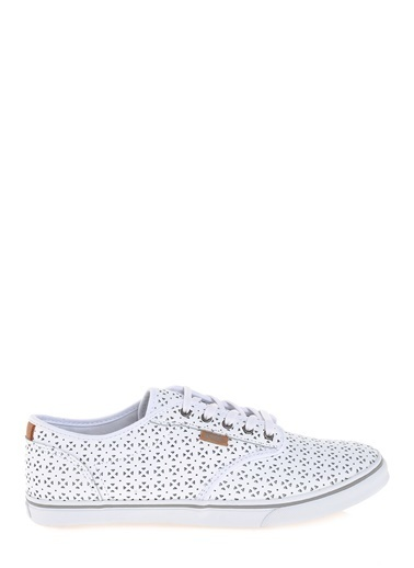 Vans WM Atwood Low DX Beyaz